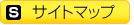 名古屋トイレリフォーム.net|名古屋市‐サイトマップ